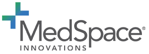 MedSpace Innovations Logo